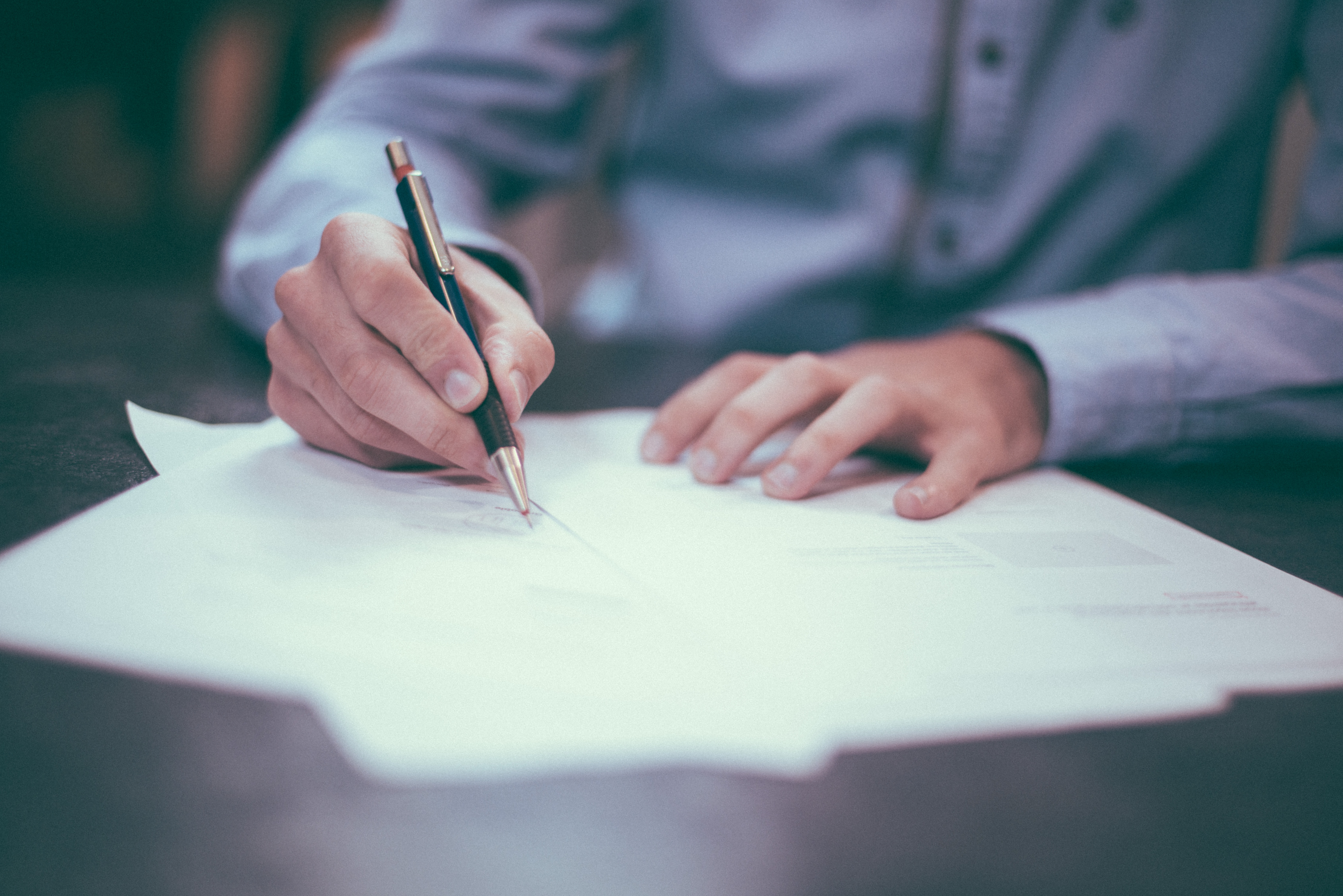 4 Steps to Appeal a Denied Insurance Claim