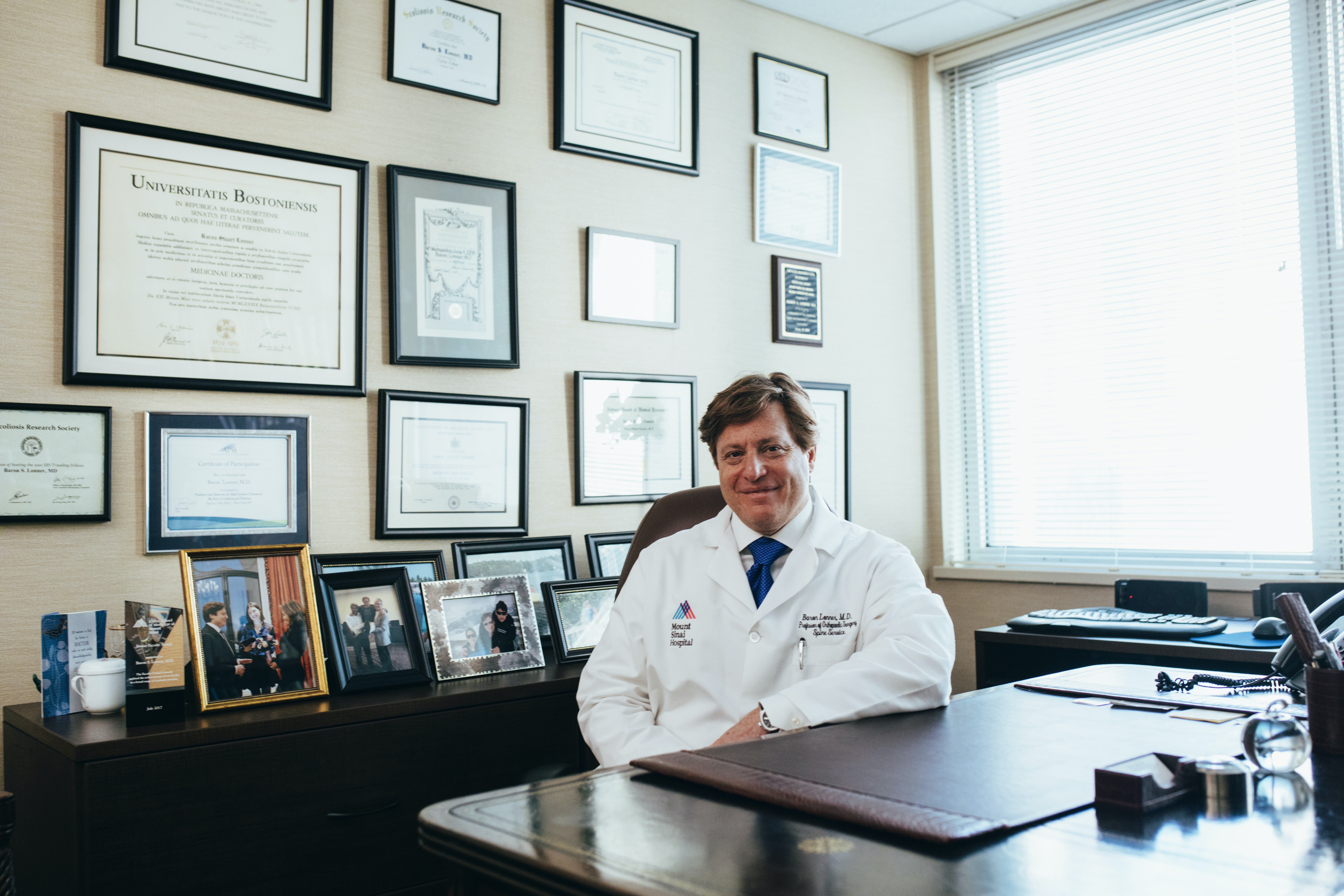 First Appointment With a New Doctor? Know What To Discuss