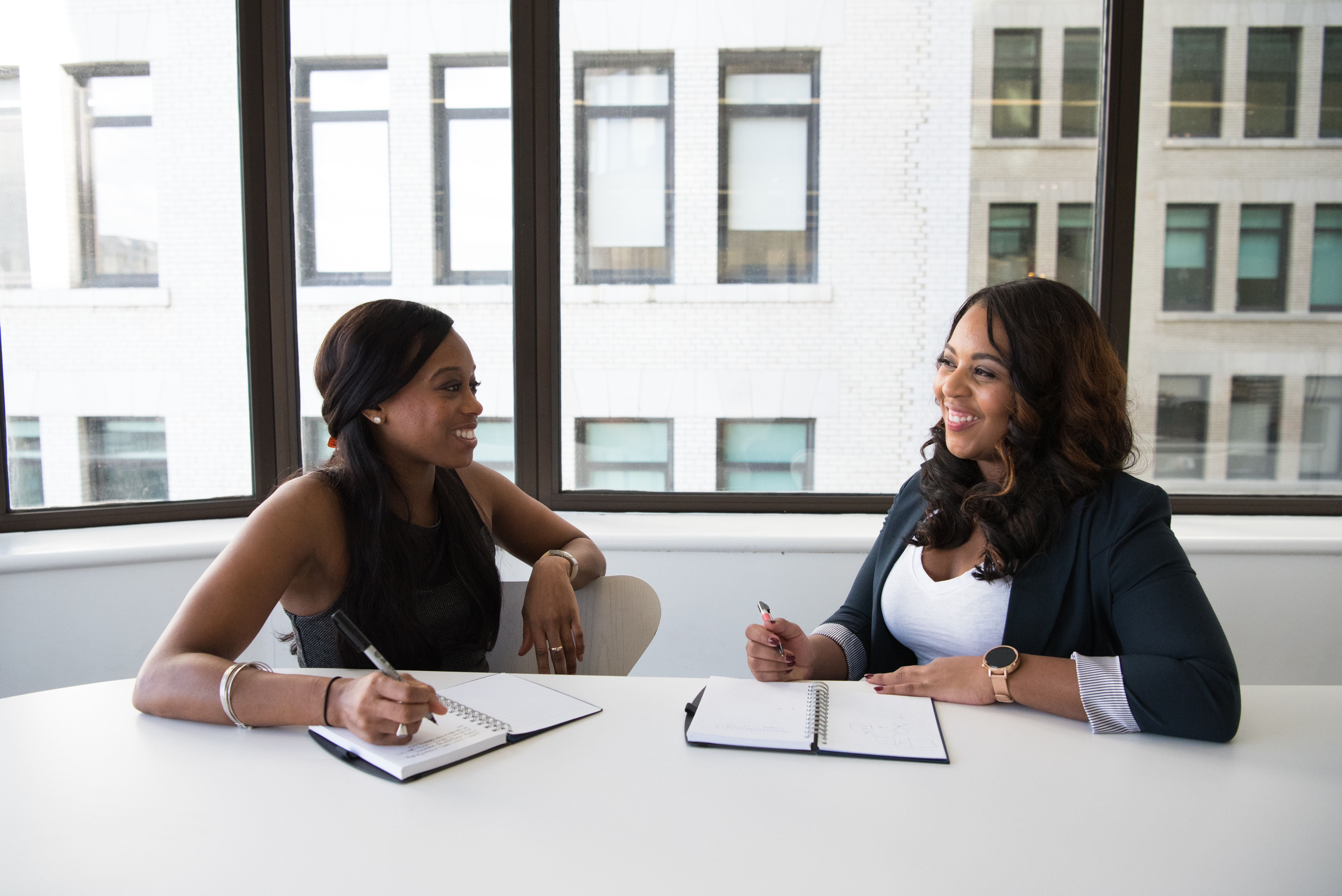 How to Choose the Right Healthcare Advisor