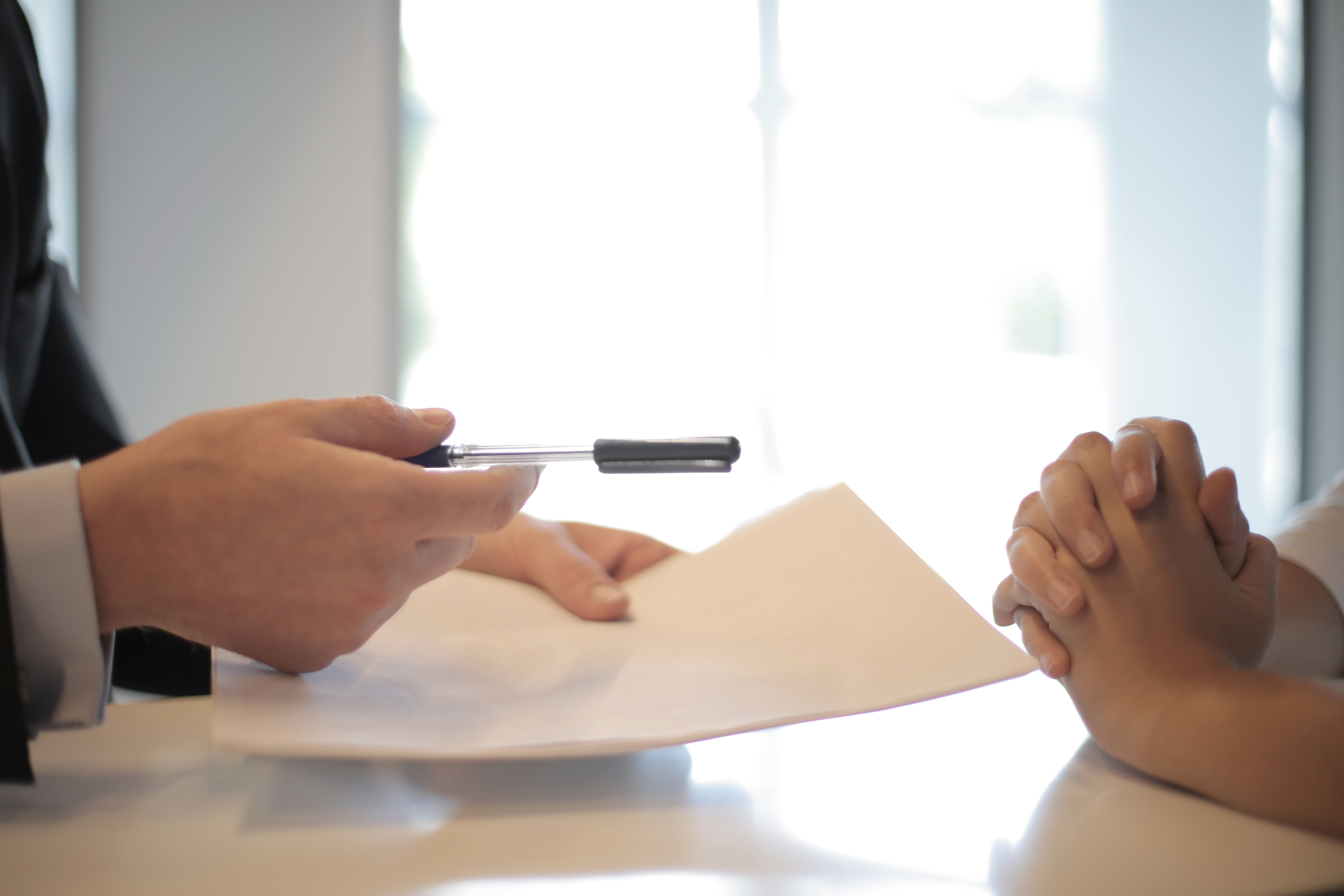Myths, Facts, and FAQs about Advance Care Directives