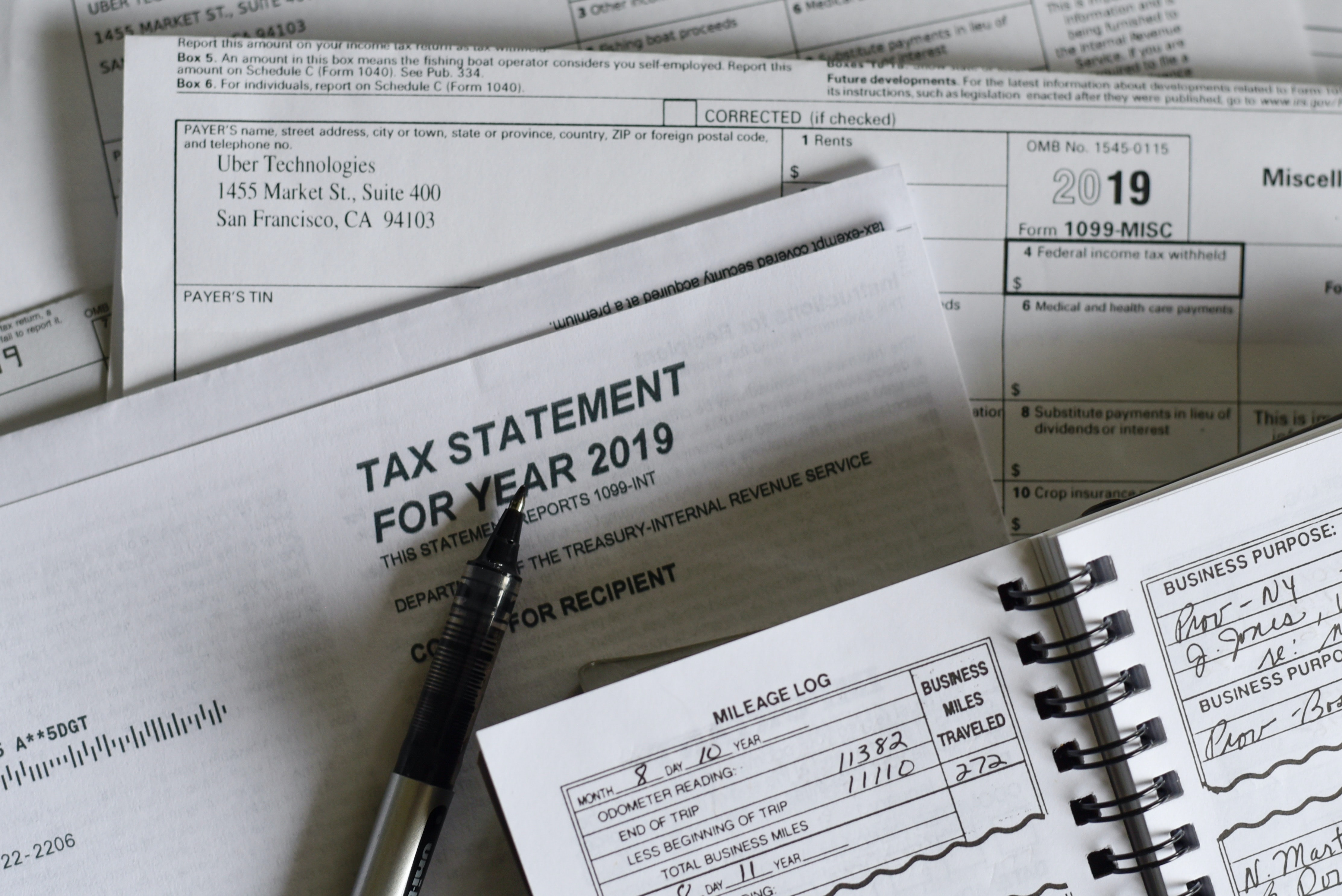 Tax Deductions on Medical Expenses in 2020