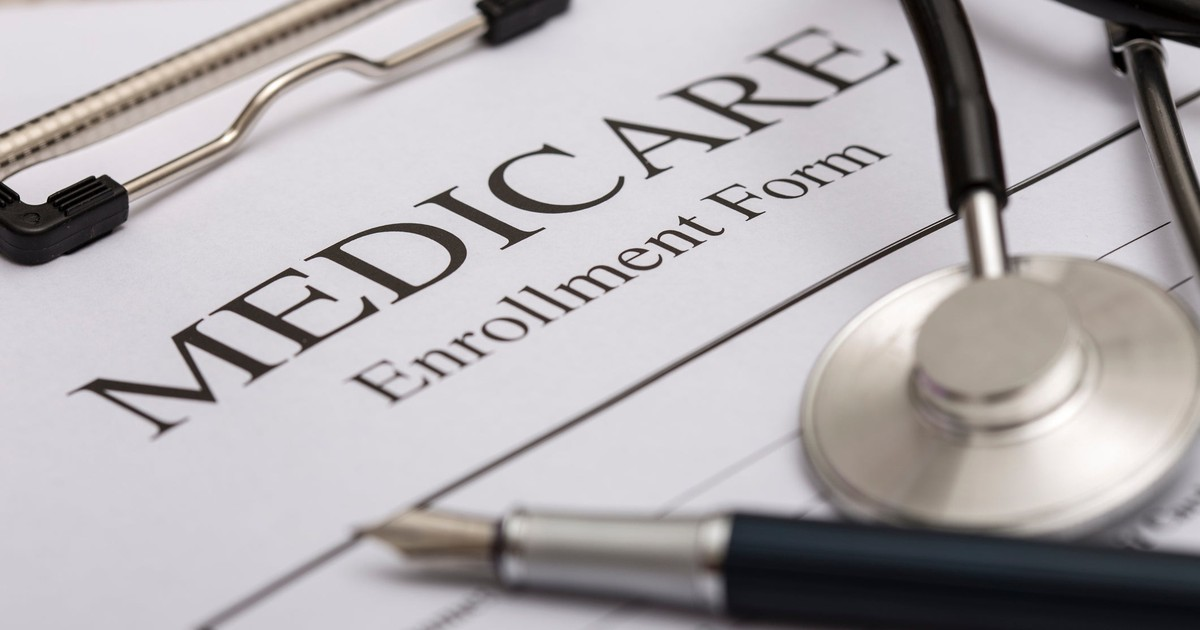 Signing Up For Medicare When Turning 65